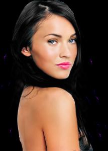 Секреты профессионалов по макияжу
