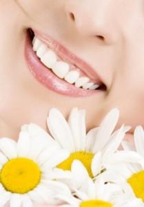 Имплантация зубов при периодонтите