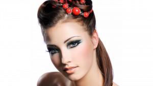 термины косметики