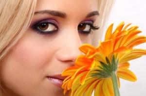 Как избавиться от запаха рта