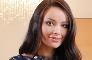 5 секретов красоты от Оксаны Федоровой