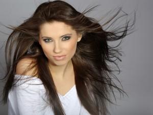 Секреты красоты косметики