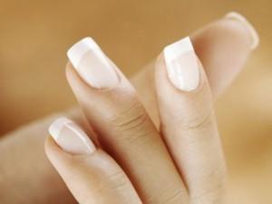 Лечение для ногтей