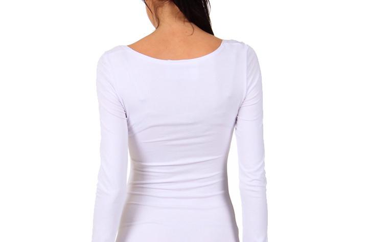 Эксклюзивная одежда для женщин