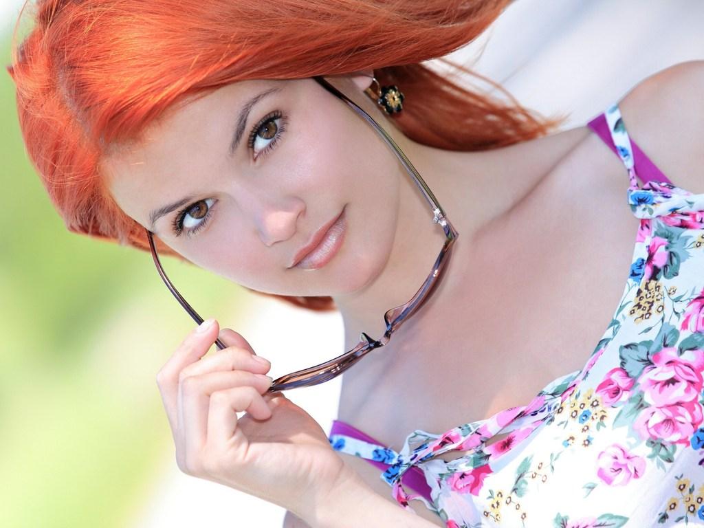 удаление волос на лице у женщин народные средства