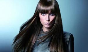 Блеск и сияние ваших волос