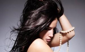 Маски для оздоровления волос