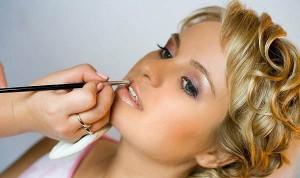 Важные мелочи качественного макияжа