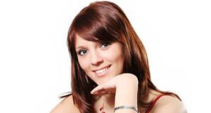 Что делать с непослушными волосами