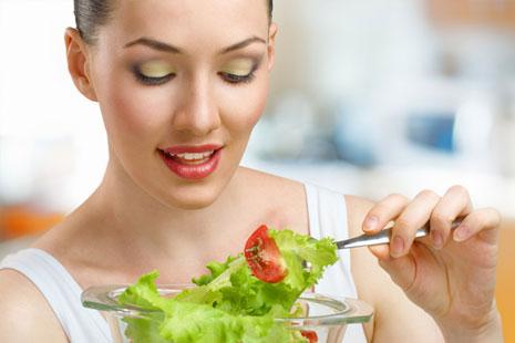 как похудеть за 5 дней диета