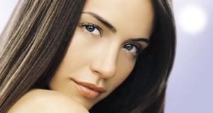 Как выглядеть ухоженной без макияжа