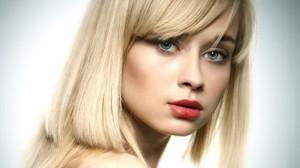 Верная укладка волос