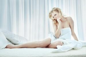Мифы и правда о таблетках красоты
